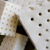serenity latex mattress savvy rest blocks.jpg