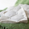 serenity latex mattress savvy rest organic casing.jpg