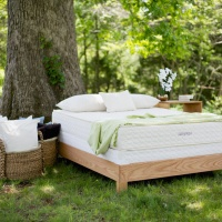 serenity latex mattress savvy rest outdoor.jpg