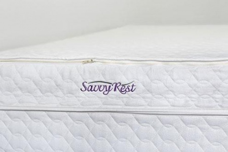 tranquility latex mattress savvy rest front.jpg