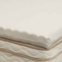 wave latex pillow top omi.jpg