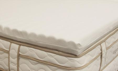 wave latex pillow top omi.jpg