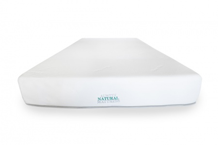 houston natural mattress direct 8in 10in and 12in hybrid
