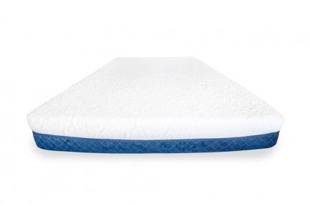 houston natural mattress direct nirvana