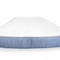houston natural mattress direct mango