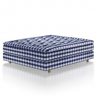 hastens eala white