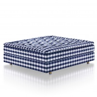 hastens herlewing white