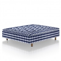 hastens excel white