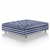 hastens superia white