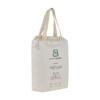 organic cotton sheet set pic 5